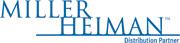 MH-Distribution-Logo-200pix