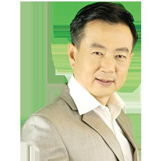 ดร.สุรชัย โฆษิตบวรชัย Dr.Surachai Kositbovornchai Website